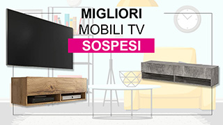 mobile TV sospeso